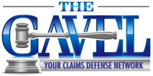 National Claims Defense Network